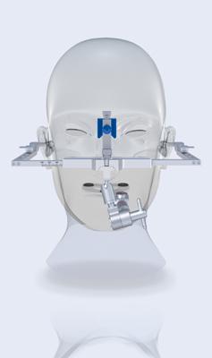 artex arc facial